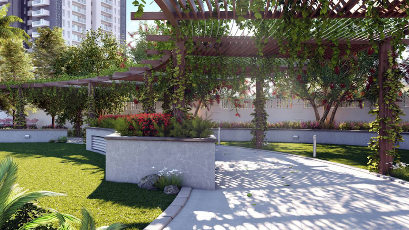emaar digi homes golf course road